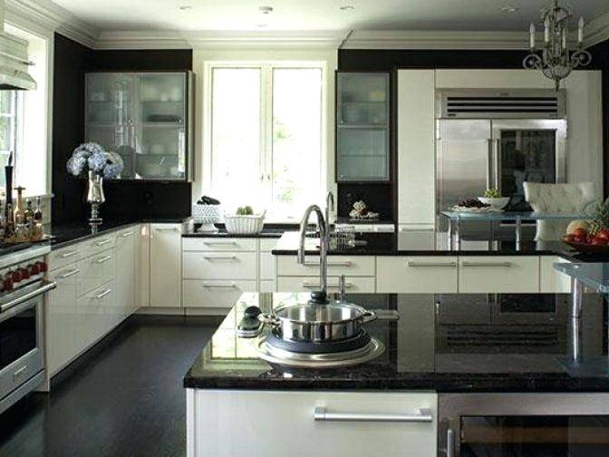 Medium Size of Kitchen Small Kitchen Ideas Kitchen Wall Paint Colors With Cream Cabinets Kitchen Color