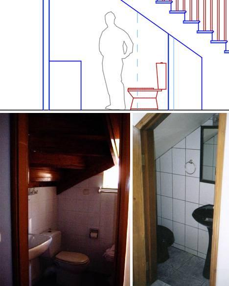 Awesome Small Bathroom Design Ideas