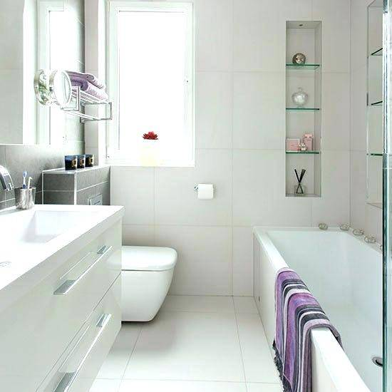 Cottage Bathroom Ideas Small Design Newest Decorations For Parties Melbourne