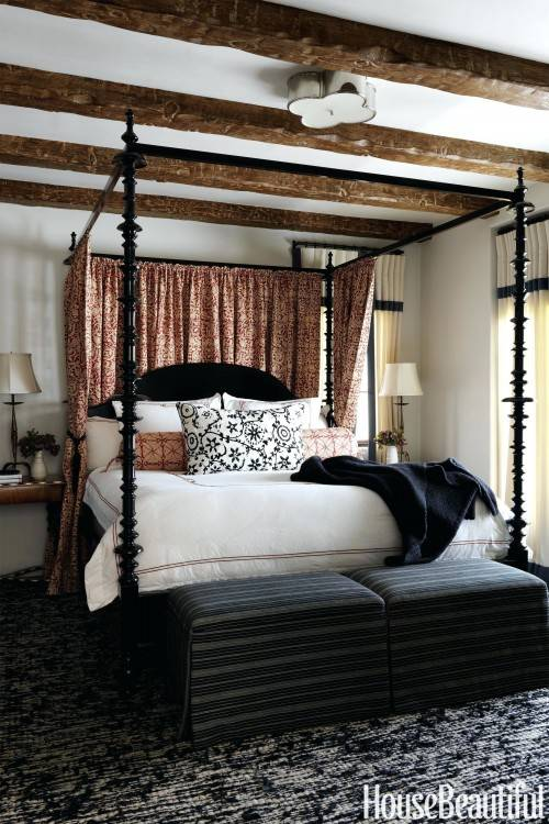 Medium Size of Bedroom:handmade Wall Decor For Bedroom With Wall Decor  Ideas For Bedroom