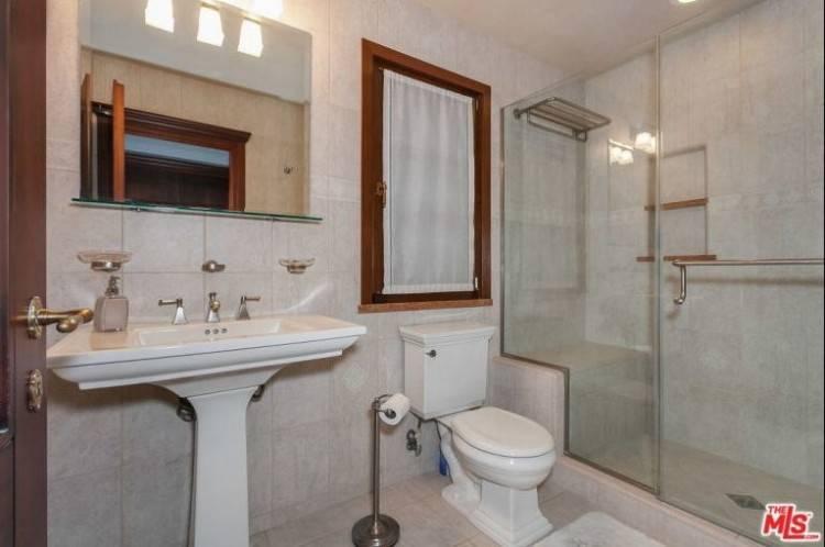 Medium Size of Bathroom Small Master Bathroom Ideas Small Master Bathroom  Ideas