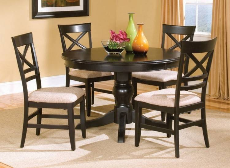 small breakfast table sets small dining table for two small breakfast table  2 chairs breakfast table