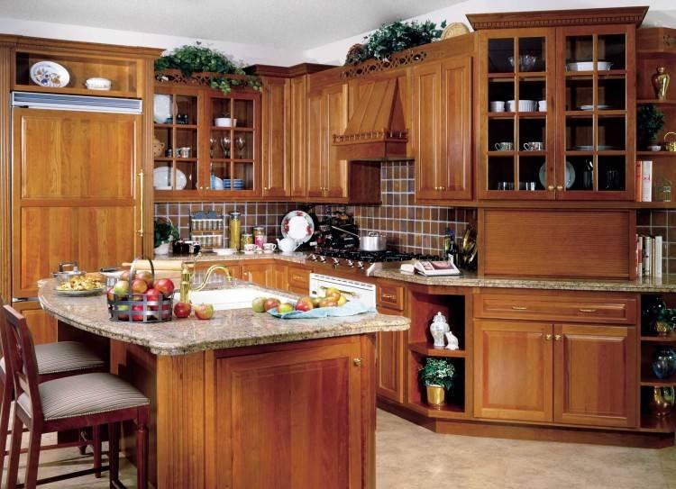 Kitchen:60 Spiritful Orange Kitchen Inspirations Orange Kitchen Ideas How To Update Cabinets In Kitchen