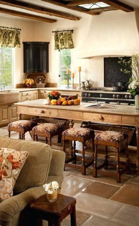 rustic kitchen ideas rustic kitchen cabinet in spectacular inspiration  interior home design ideas with rustic kitchen