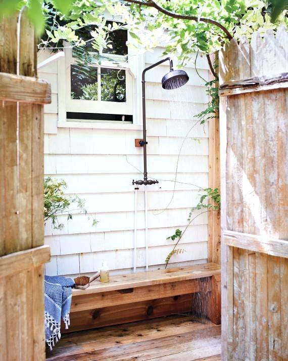 outdoor pool shower best outdoor showers ideas on pool shower outdoor outside shower outdoor pool showers