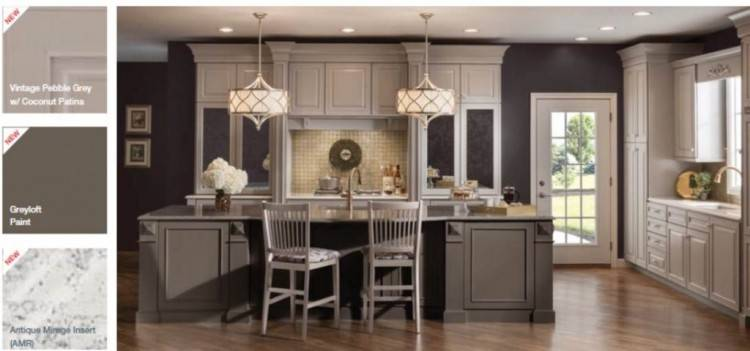 Full Size of Kitchen Decoration:2018 Kitchens Kitchen Cabinet Trends To Avoid Latest Kitchen Designs