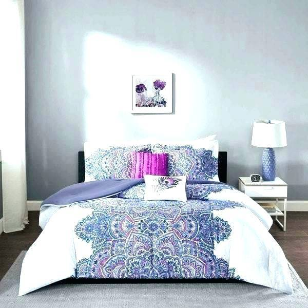 purple bedding ideas purple and grey bedding sets purple comforter sets queen bedroom ideas violet plum