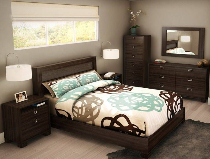 guys bedroom ideas single guy modern bathroom colors men for and latest  home design online cool