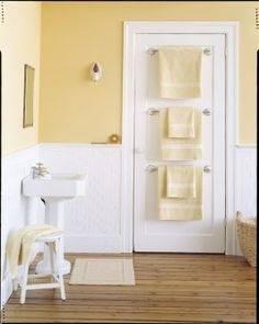 towel rack small bathroom towel rack bathroom bath towel holder ideas small  bathroom towel rack bathroom