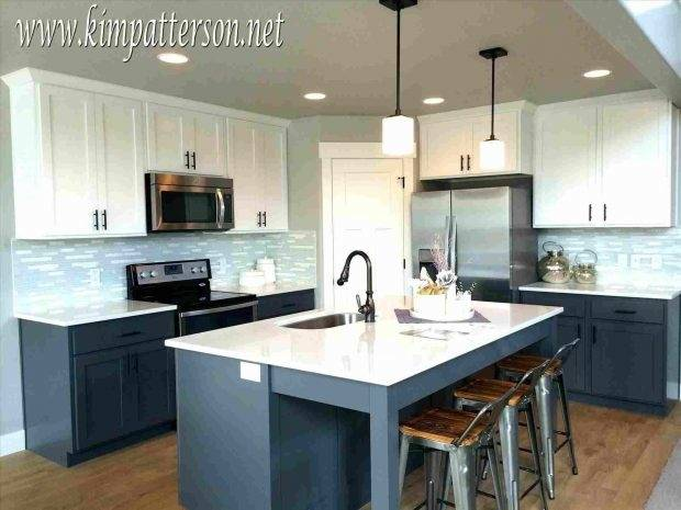 Find The Best Lovely Types Of Kitchen Cabinets Materials Collections  Types Of Kitchen Cabinets Materials