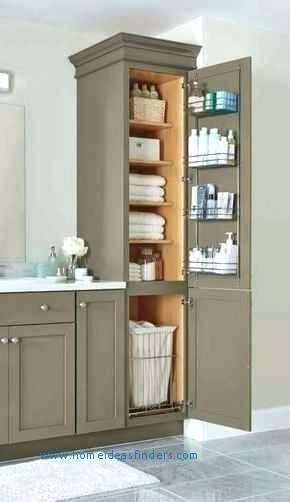 Modern Bathroom apartment design ideas & photos Malaysia | Atap
