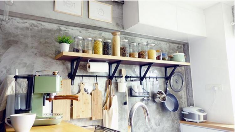 Fullsize of Arresting Kitchen Designs Cabinets Kitchen Interior Design Ideas  Photos Kitchen Interior Design Ideas Singapore