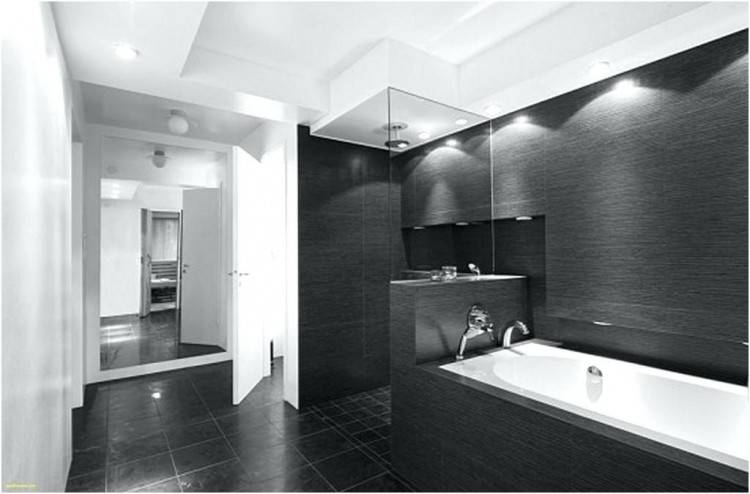Full Size of Bathrooms Ideas Photos Designs Images Dublin Best Freestanding  Bathtubs Online Fascinating Mobile Holiday