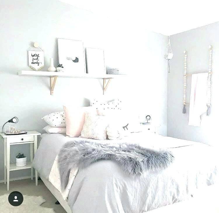 grey white and black bedroom black white gray bedroom design black and grey  bedroom ideas grey