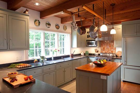 Stock Kitchen Cabinets Lowes Stock Cabinets In Stock Kitchen Cabinets  Charming Ideas Luxury Stock Kitchen Cabinets Stock Cabinets Reviews Lowes  Stock