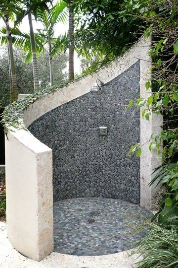 diy outdoor shower enclosure beautiful ias outdoor shower elosure unbelieble elosures showers fl diy outdoor rv