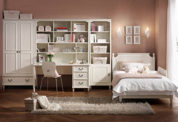 Tiny Bedroom Decor College Student Decorating Ideas Room Medium Size Of  Simple Bed Diy