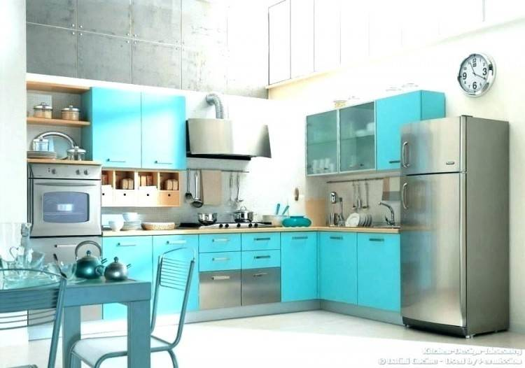 House of Turquoise: Premier Design in Charleston, love this kitchen, white  cabinets and marble counter tops