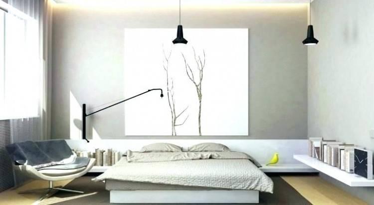modern minimalist bedroom chic and ideas designs decorating