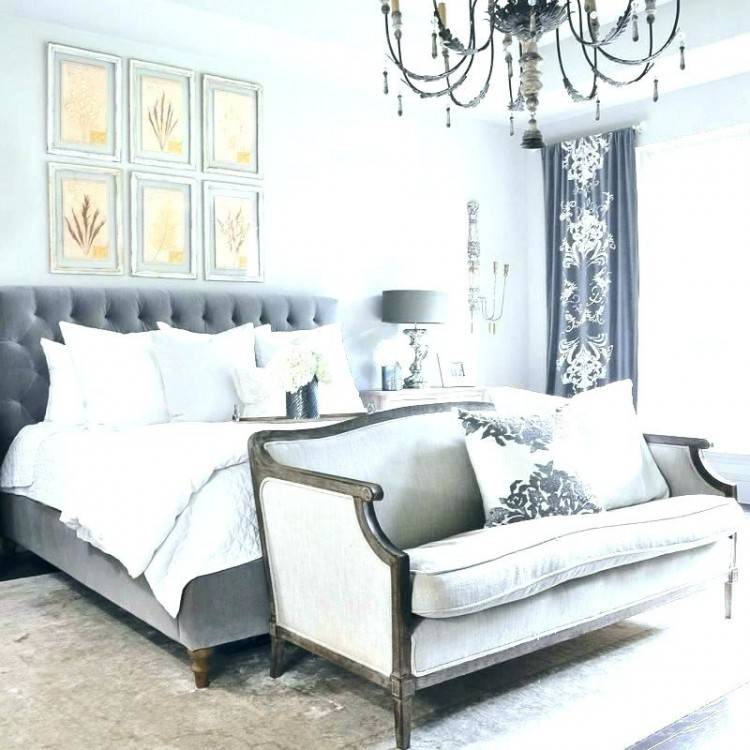 grey and white bedroom ideas grey and white bedroom ideas pink and white bedroom  ideas pink