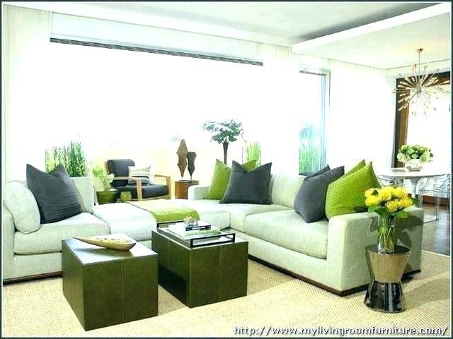 dining room table decorating ideas pictures living room centerpieces dining  room table candle centerpieces living room