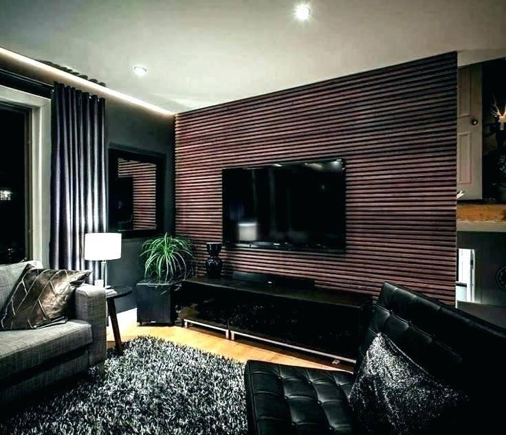 living room corner unit living room cabinet furniture stunning corner  cabinets for living room ideas with