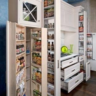 black and white kitchen ideas traditional kitchen with white cabinets and black black white kitchen ideas