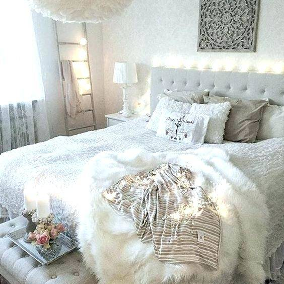 Medium Size of Diy Bedroom Ideas Tumblr Decorating For Guys On A Budget  Pinterest Contemporary Small
