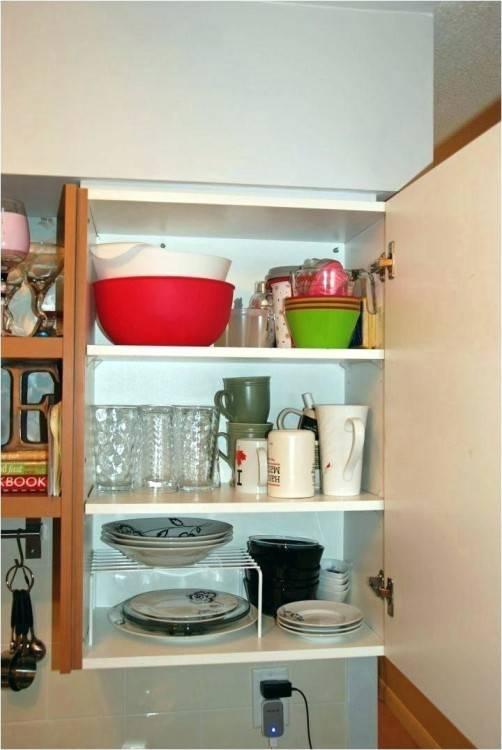 Our Kitchen Cabinet Makeover – Kassandra Dekoning with regard to Kitchen  Cabinets Makeovers