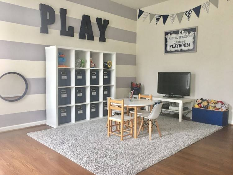 living room playroom formal dining room to functional play room divide living room into playroom