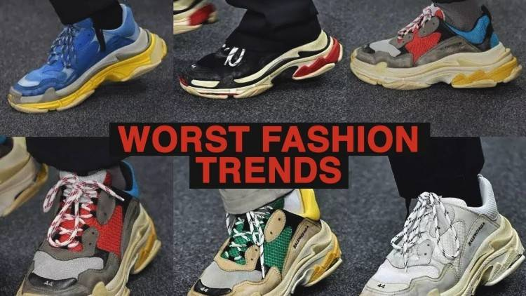 So, if you are among the nouveau genre of men, who are on lookout for the  latest fad, read on to know about men's shoes trends in 2010