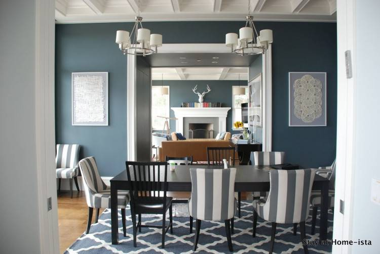 dining room rugs ideas farmhouse living room rug dining room oak dining table grey wood dining