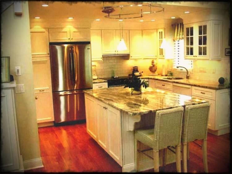 Fullsize of Appealing Desai Bath Desai Master Bath Viking Kitchen Cabinets Kitchen Bath Cabinets Victoria Bc