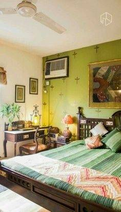 Fullsize of Snazzy Home Interior Design Low Budget Ideas Bedroom Designs  India Costvibrant Living Room Home