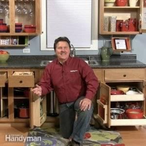 kitchen appliance storage cabinet kitchen cabinets organizer ideas kitchen appliance storage solutions cabinet organizers ideas kitchen