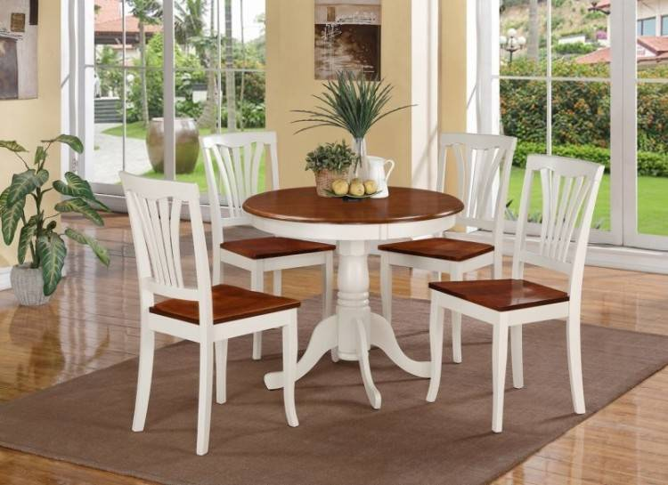 small dining room sets inch round dining table set with interior design  classes for high school