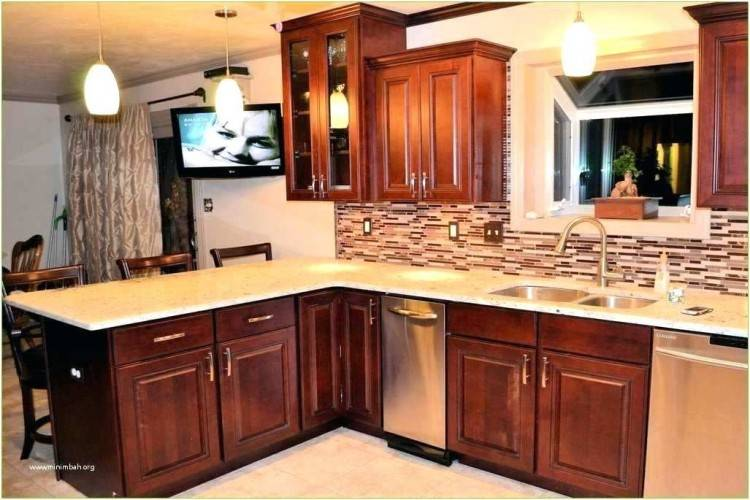 home depot kitchen remodel estimator kitchen cabinet remodel cost estimate  and amazing home depot kitchen cabinet