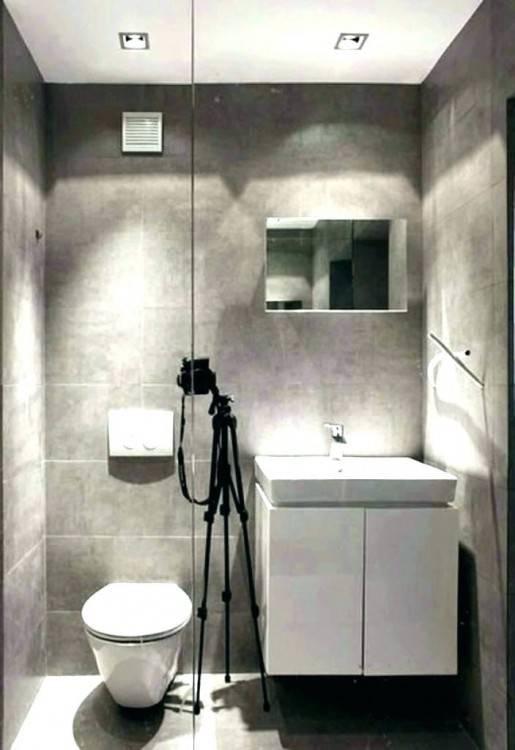 best small bathroom ideas small guest bathroom ideas half bathroom designs brilliant half bathroom ideas for
