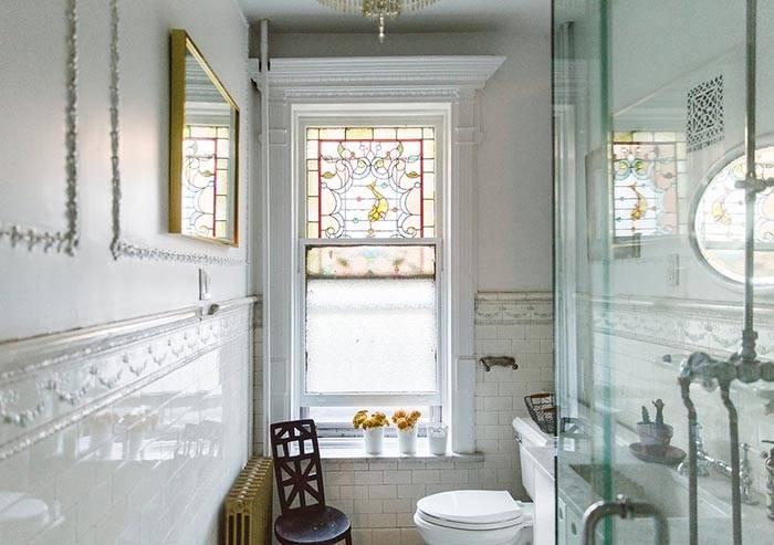 [Bathroom Design Ideas] Victorian Bathroom Modern House Uk
