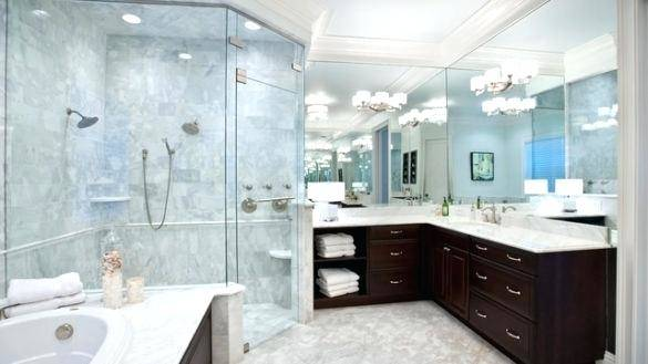 Bathrooms Designs Ideas 2015 Elegant Bathroom Designs with Design Bathroom Veranda Designs Ideas for