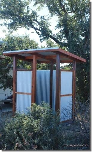 modern outdoor shower showers dressing room decorating ideas design of pool  bathrooms in nyc park