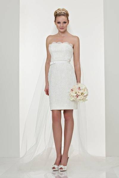 Vegas Style Wedding Dresses Luxury Las Vegas Wedding Dresses