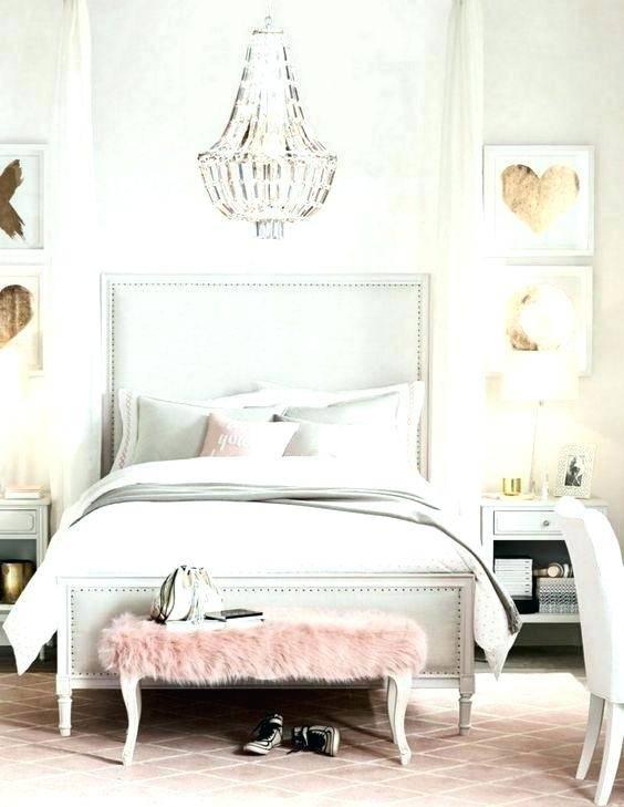 grey and blue bedroom ideas gray blue bedroom grey and white bedroom ideas  pink and gray
