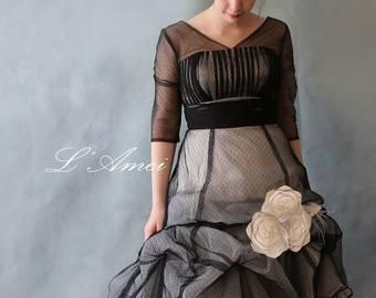 Custom Made Medieval Renaissance Dress Gothic Style Dress Gown Handmade Ball Gown Women Wedding Dress on Aliexpress