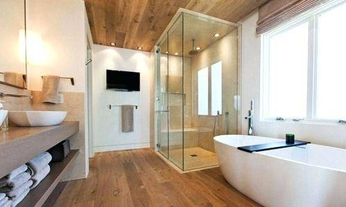Full Size of Ideal Bathrooms Singapore Direct Goole Online Northern Ireland Bathroom Bathtub Ideas With Designs