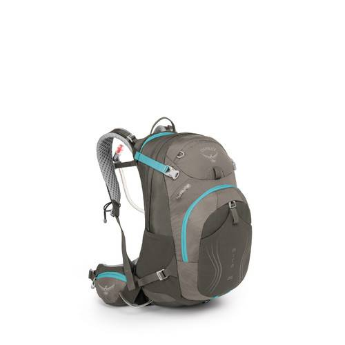 Deuter Airlite 26L SL Women's Hiking Backpack