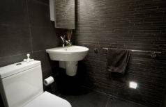 glamorous small bathroom remodeling ideas for small bathroom glamorous rectangular bathroom designs small bathroom ideas pictures
