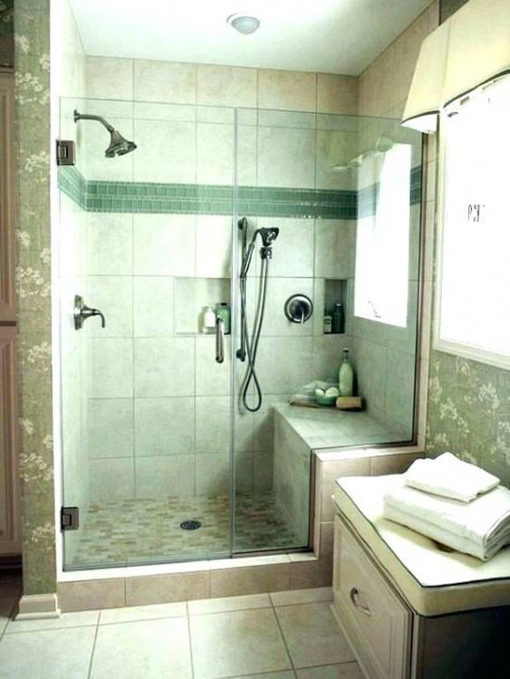 Bathroom Design Ideas Category