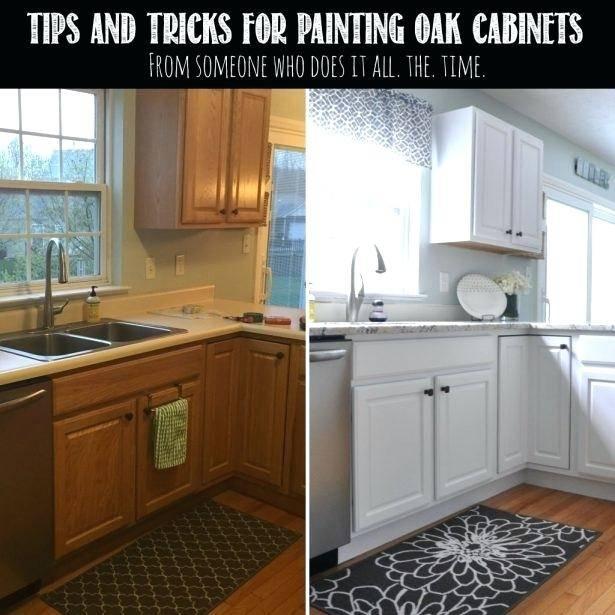 kitchen cabinet portland
