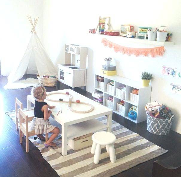 Dining Room Trans Kid Playroom Professional Fixed Organizer Consultantprofessional Consultant Childrens Wall Prints Als Artwork Children Rooms Star Rug Rage